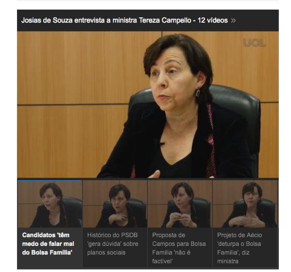 Captura de Tela 2014-08-02 às 20.37.41