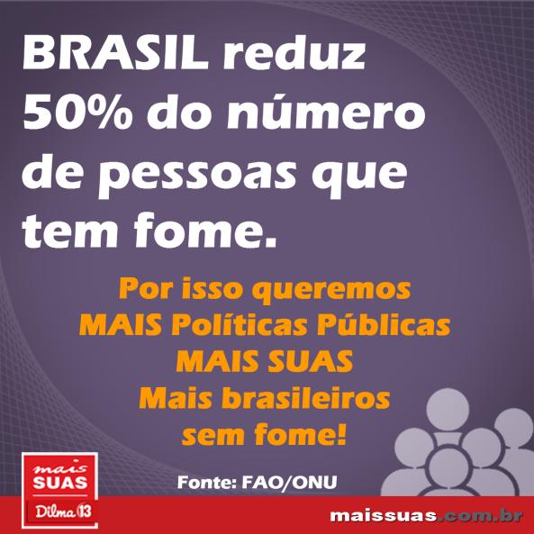 brasilsemfome (1)
