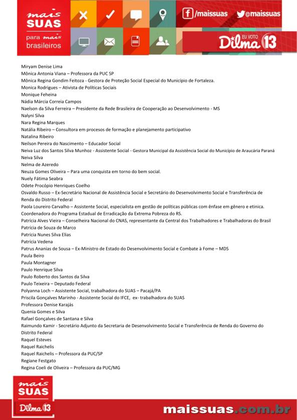 MANIFESTODILMA_SUAS_23-11