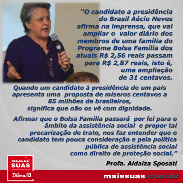aldaiza2PBF