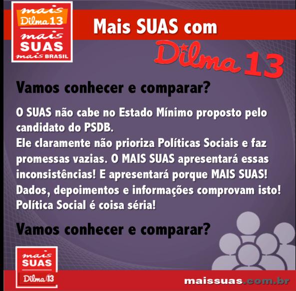 mais1310