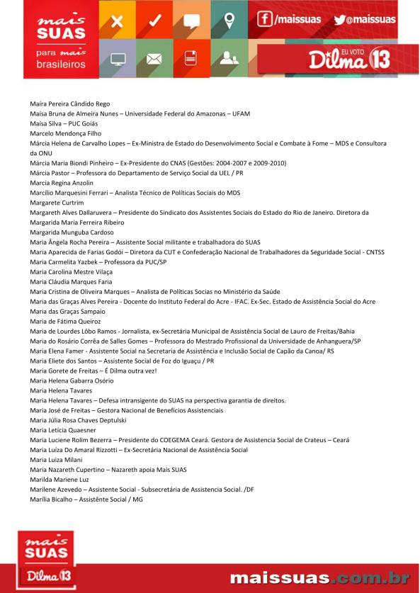MANIFESTODILMA_SUAS_18-6