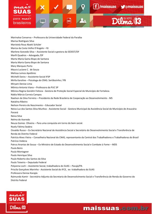 MANIFESTODILMA_SUAS_18-7