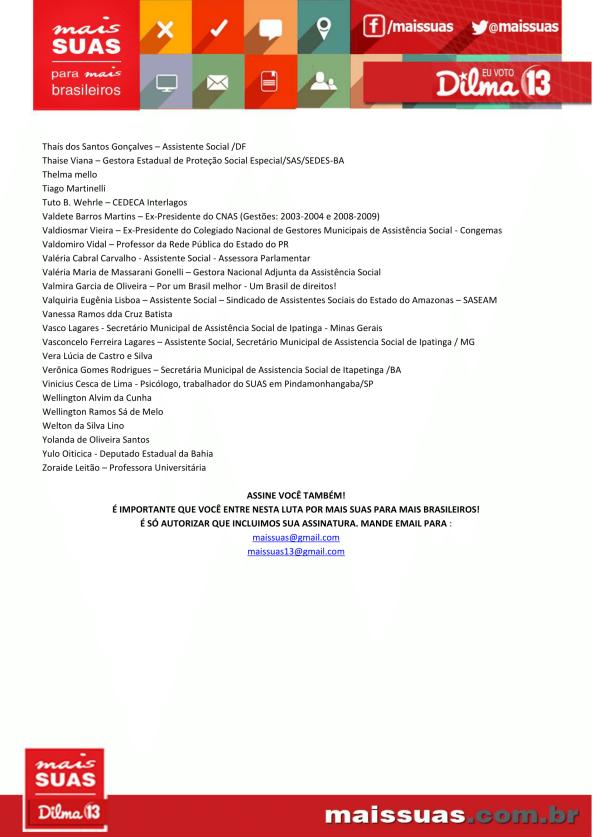 MANIFESTODILMA_SUAS_18-9