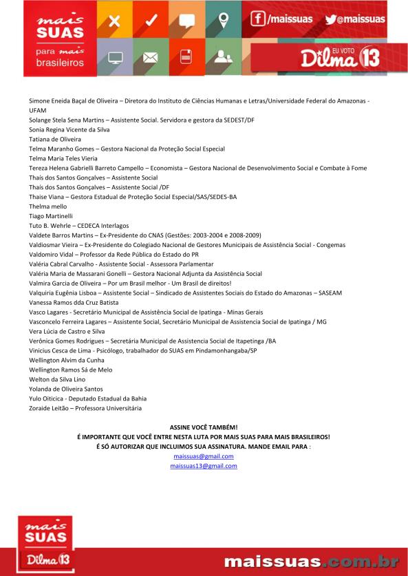 MANIFESTODILMA_SUAS_19-9