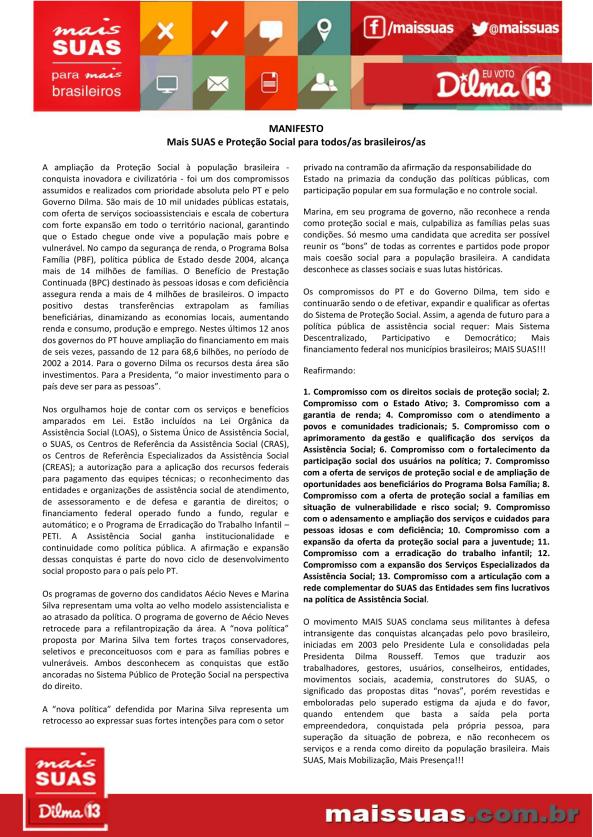 MANIFESTODILMA_SUAS_21-01