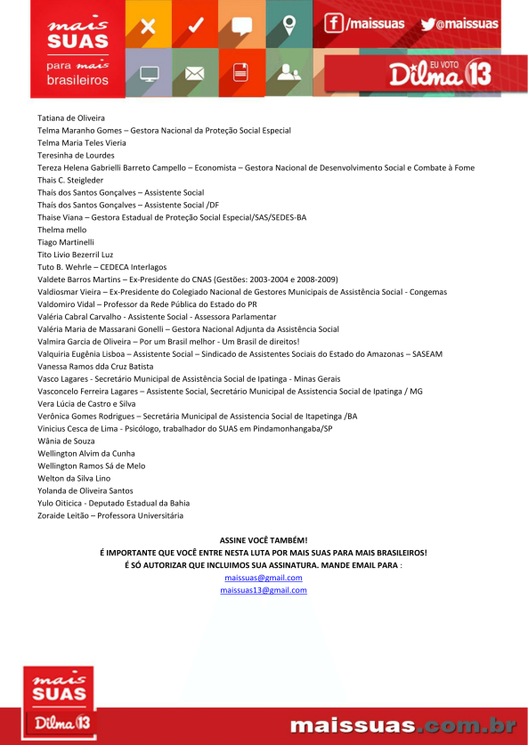 MANIFESTODILMA_SUAS_21-11 (1)