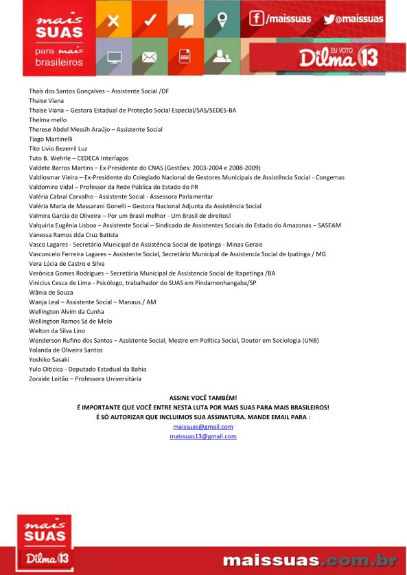 MANIFESTODILMA_SUAS_22-12
