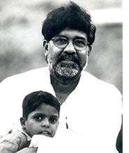 kailash-satyarthi_0