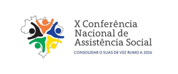 Xconferencia-logo-horizontal-menor