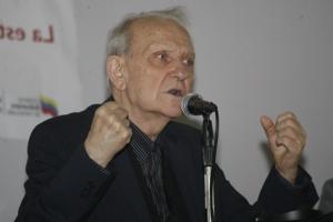 István-Mészáros