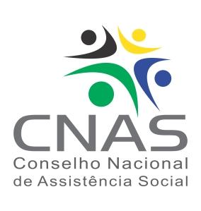 logomarca-cnas
