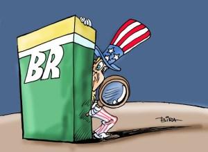 Petrobras-espionada-por-Bira