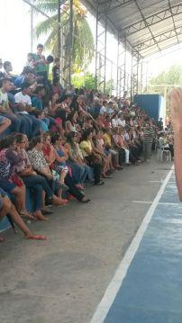 Ato no Ceará
