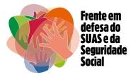 Logo-FrenteSeguridadeSuas-Cores