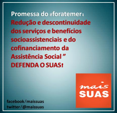 maissaus3
