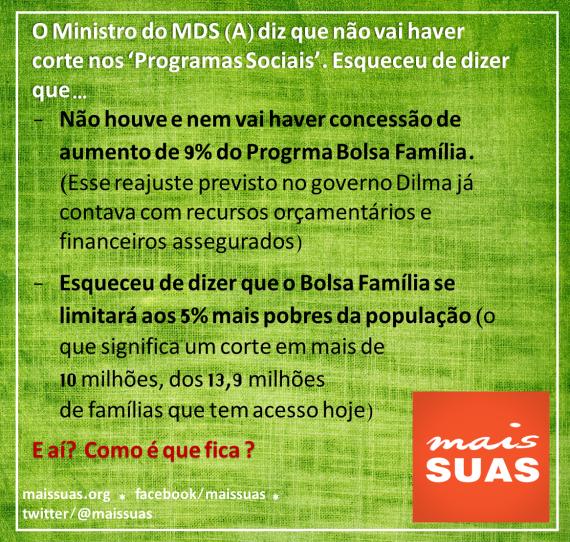 maissuas13