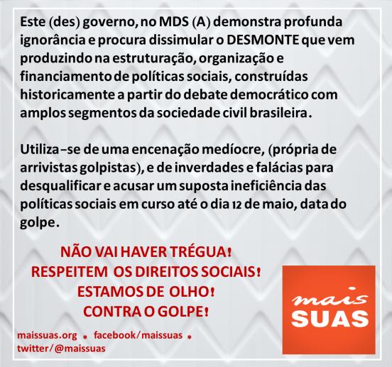 MAISSUAS15