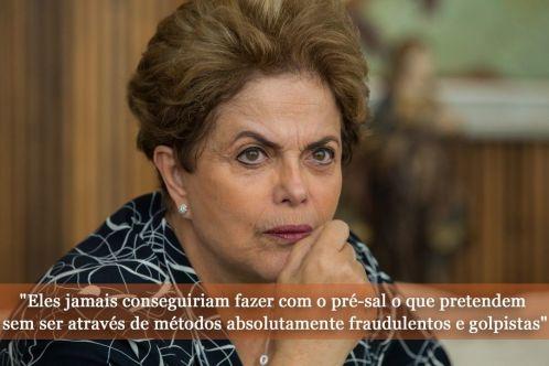 Dilma-_JoséCícerodaSilva-10-1080x720