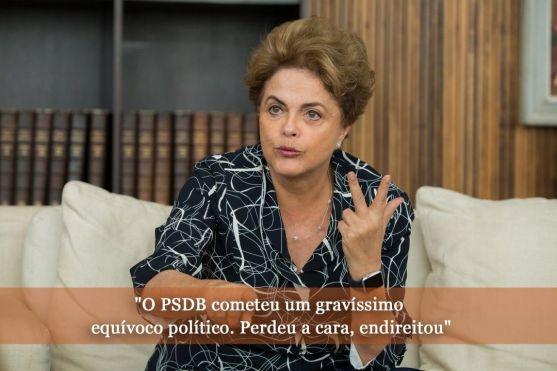 Dilma-_JoséCícerodaSilva-10-cópia-1080x720