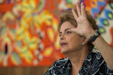 Dilma-_JoséCícerodaSilva-18-1080x720