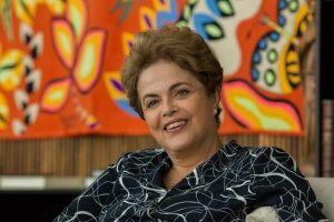 Dilma-_JoséCícerodaSilva-600x400