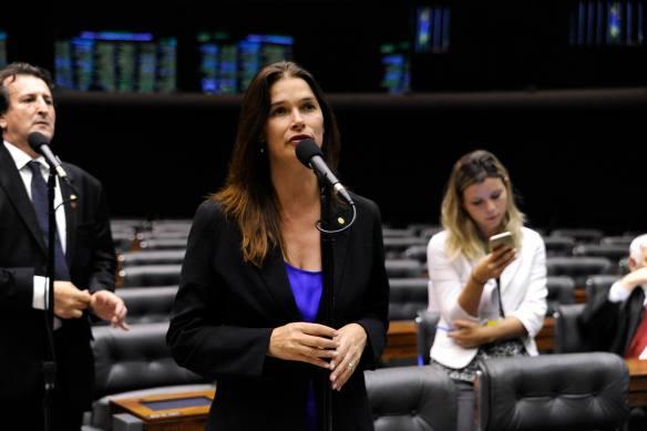Luis Macedo - acervo Câmara dos deputados 2