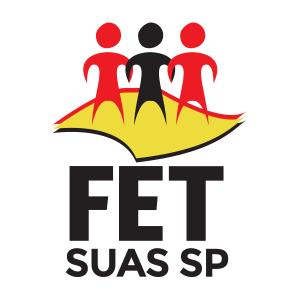 Avatar_FETSUASSP- oficial