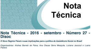 captura-de-tela-2016-09-28-as-12-34-44