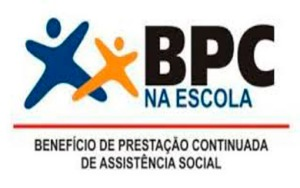 25112015_bpc_logo